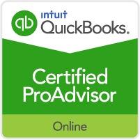 proadvisor-online