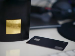 credit card changes the future of money due to covid-19