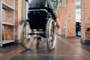 4 Ways to Promote Accessibility in Your Small Business