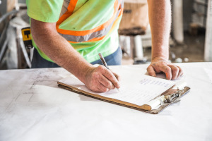 Best Ways to Grow Your Construction Business