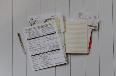Last-Minute Tax Tips