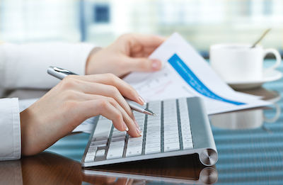 Bookkeeping is Important to Your Business