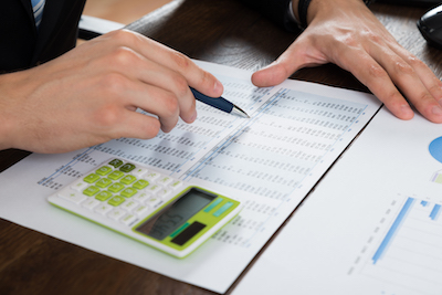 When To Outsource Bookkeeping