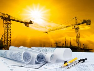 bookkeeping can help your construction business
