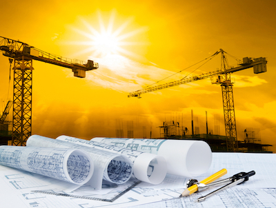 How to Level Up Your Construction Business With Bookkeeping Services